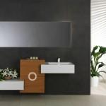 vanucci banyo dolap modeli