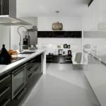 vanucci modern mutfaklar