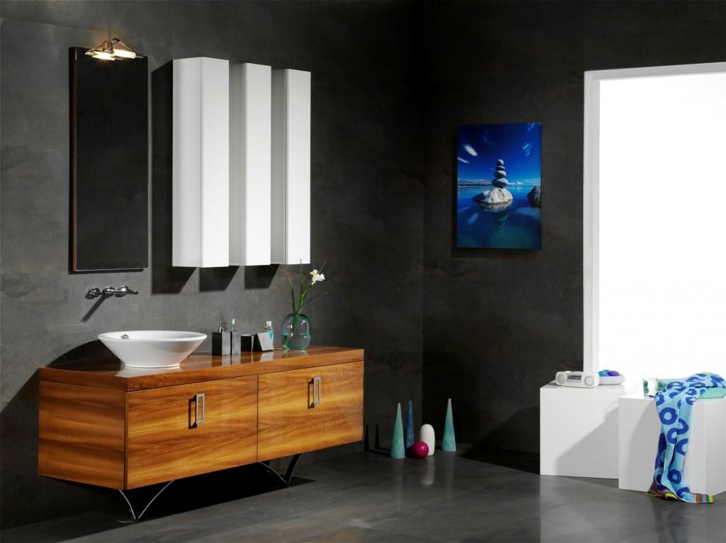 vanucci sirena banyo dolap modeli