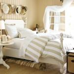yatak odasi dekorasyon renkleri