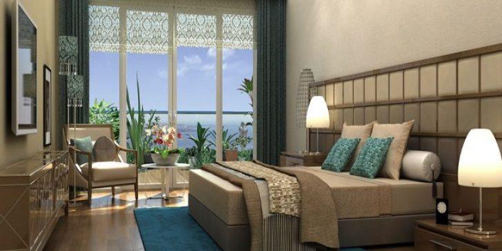 Yatak Odaları İçin Etkileyici Dekorasyon Fikirleri