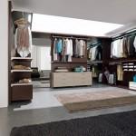 yeni moda giyinme odalari