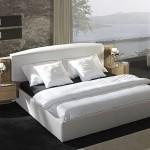 yeni trend beyaz yatak odasi