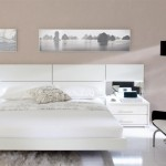 yeni trend yatak odasi modelleri
