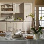 yeni vanucci mutfak modelleri