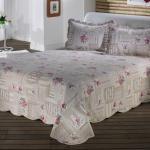 2015 bellona yazlik yatak ortuleri