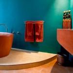 2016 banyo dekorasyon modelleri