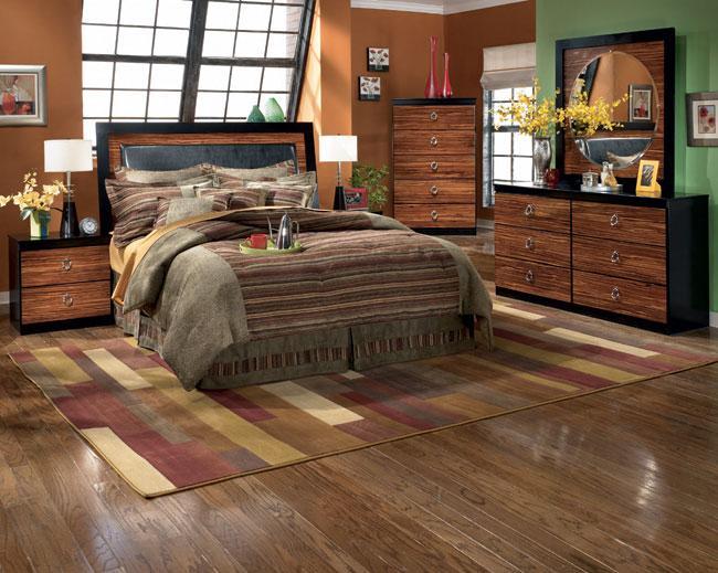 2015 divan mobilya yatak odasi modelleri
