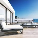 2015 trendi bahce mobilyalari