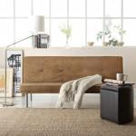 2015 trendi mobilyalar