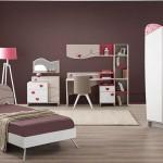 2015 yıldız mobilya genc odasi modelleri