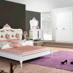 2015 yatak odasi