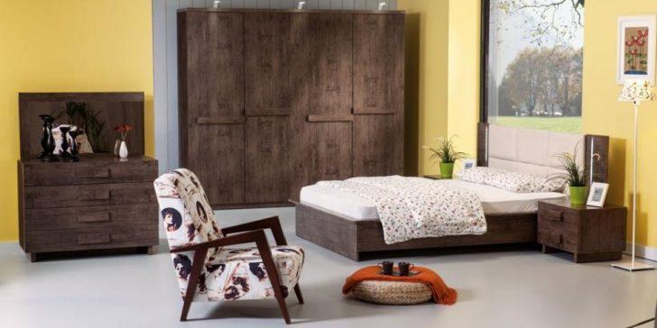 2015 Divan Mobilya Yatak Odaları