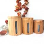 bambum baharat seti