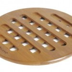 bambum nihale