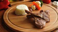 2015 Bambum Sağlıklı Mutfak Ürünleri
