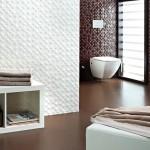 banyo dekorasyon modeli