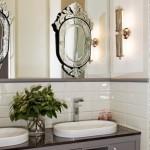 banyo dekorasyon ornekleri