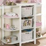 bebek odasi dekorasyon