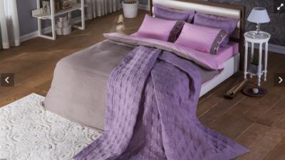 Bellona Yazlık Yatak Örtüsü Modelleri