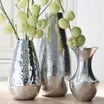 buyuk gumus vazo modelleri