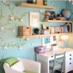 cocuk odasi dekorasyon