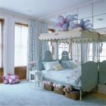 cocuk odasi dekorasyon onerileri