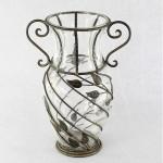 dekoratif antik vazo