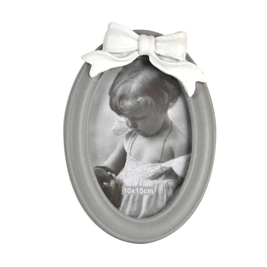 dekoratif bebek resim cerceveleri
