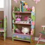 dekoratif cocuk odasi mobilyalari