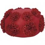 dekoratif puf modeli