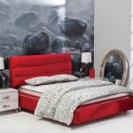 divan 2015 yatak odasi modelleri