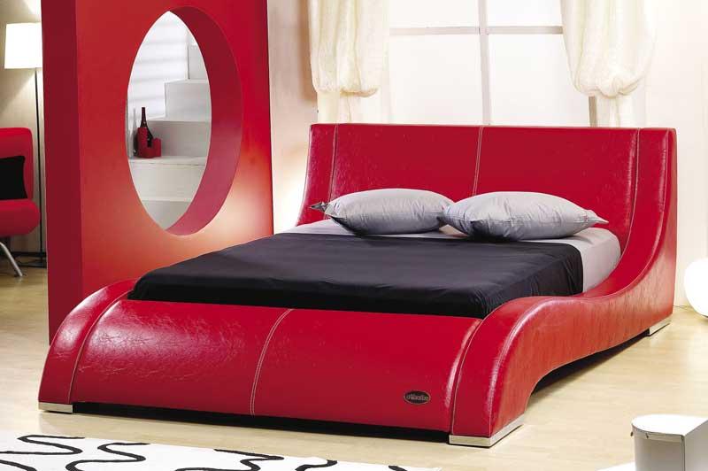divan mobilya modern yatak odalari