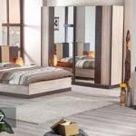 divan yatak odasi modelleri