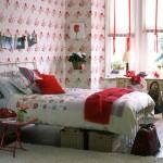 genc kiz odasi dekorasyonlari