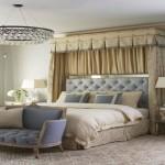 gosterisli yatak odalari