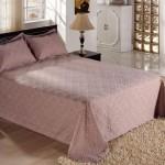 harmony yatak ortusu