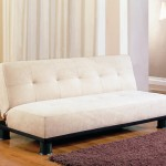 moda kanepe modelleri