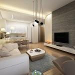 modern ev dekorasyon trendleri