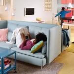 modern mobilya tasarimlari