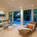 modern salon dekorasyon onerileri