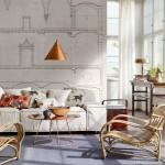 oturma odasi dekorasyon fikirleri