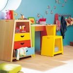 rengarenk cocuk mobilyalari