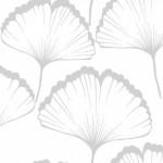 ruby 2015 duvar kagidi modeller