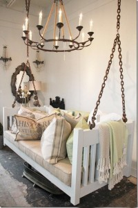 salincak kanepeler