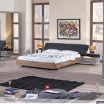 son moda divan yatak odasi modelleri