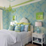 yazlık yatak odasi