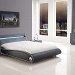 2015 moda yatak odalari