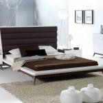 2015 trendi yatak odalari