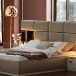enza mobilya yatak odasi